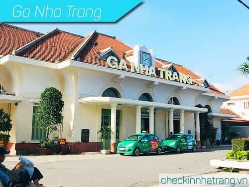 Những địa điểm chụp ảnh cưới đẹp nhất tại Nha Trang - hình ảnh 9