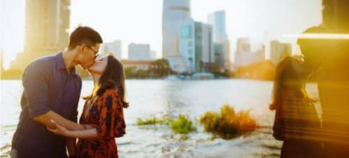 Top 30 studio chụp ảnh cưới đẹp nhất quận Phú Nhuận TPHCM - hình ảnh 10