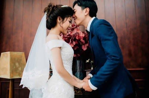 Top 30 studio chụp ảnh cưới đẹp nhất quận Phú Nhuận TPHCM - hình ảnh 11