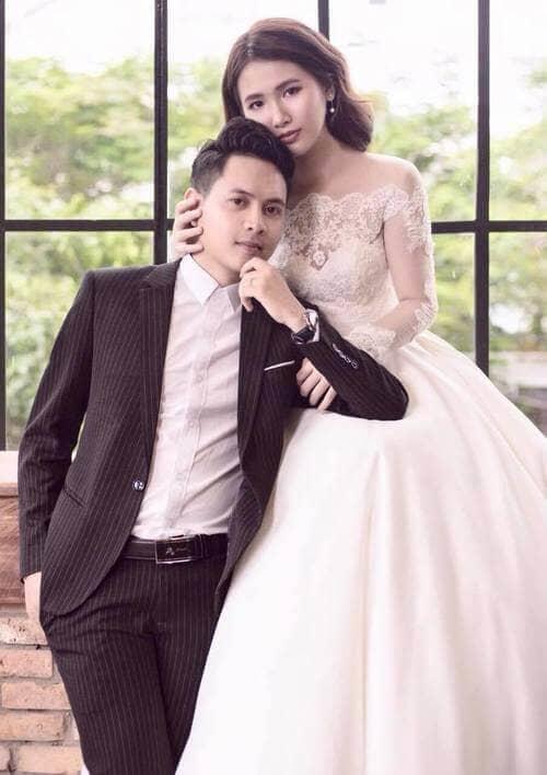 Top 30 studio chụp ảnh cưới đẹp nhất quận Phú Nhuận TPHCM - hình ảnh 12