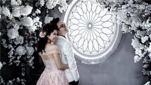 Top 30 studio chụp ảnh cưới đẹp nhất quận Phú Nhuận TPHCM - hình ảnh 13
