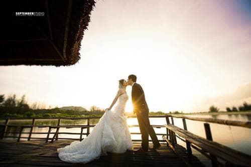 Top 30 studio chụp ảnh cưới đẹp nhất quận Phú Nhuận TPHCM - hình ảnh 14