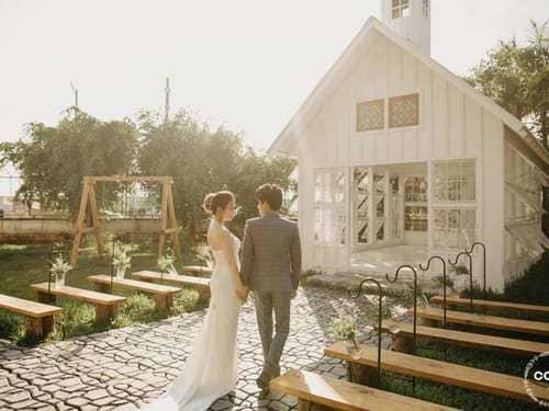 Top 30 studio chụp ảnh cưới đẹp nhất quận Phú Nhuận TPHCM - hình ảnh 20