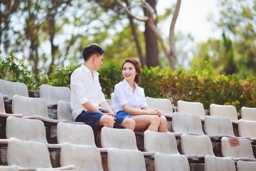 Top 30 studio chụp ảnh cưới đẹp nhất quận Phú Nhuận TPHCM - hình ảnh 23