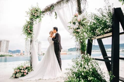 Top 30 studio chụp ảnh cưới đẹp nhất quận Phú Nhuận TPHCM - hình ảnh 25