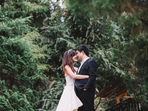 Top 30 studio chụp ảnh cưới đẹp nhất quận Phú Nhuận TPHCM - hình ảnh 3