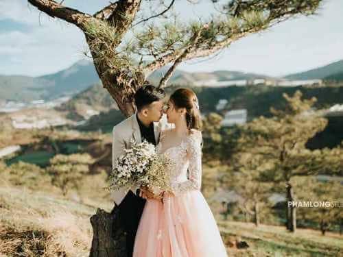 Top 30 studio chụp ảnh cưới đẹp nhất quận Phú Nhuận TPHCM - hình ảnh 30