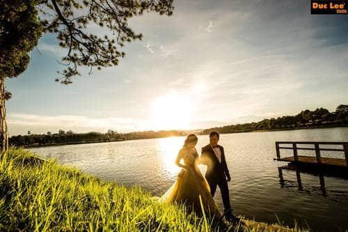 Top 30 studio chụp ảnh cưới đẹp nhất quận Phú Nhuận TPHCM - hình ảnh 8
