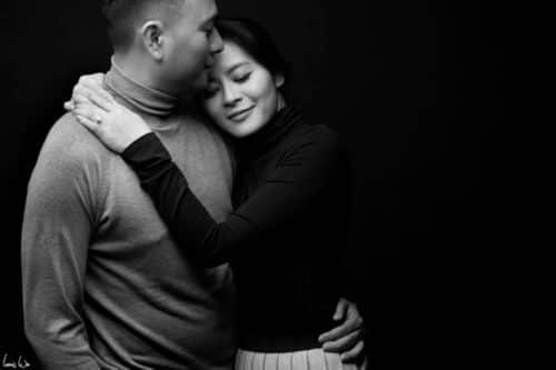 Top 30 studio chụp ảnh cưới đẹp nhất quận Phú Nhuận TPHCM - hình ảnh 9