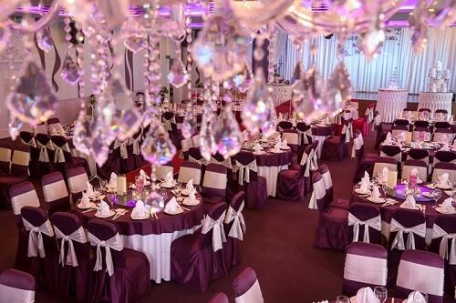 Top 4 nhà hàng tiệc cưới uy tín với mức giá phải chăng ở TP.HCM - hình ảnh 5