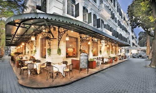 5 địa điểm Chụp ảnh Cưới Sang Chảnh Tại Hà Nội – Hình ảnh Minh Họa