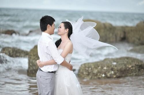 Top 20 studio chụp ảnh cưới đẹp nhất quận Thủ Đức, TPHCM - hình ảnh 11