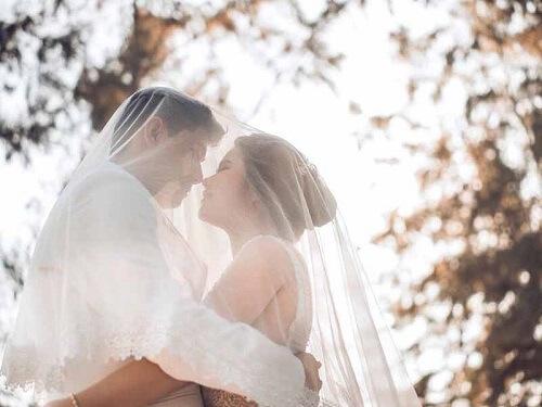 Top 20 studio chụp ảnh cưới đẹp nhất quận Thủ Đức, TPHCM - hình ảnh 12