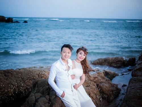 Top 20 studio chụp ảnh cưới đẹp nhất quận Thủ Đức, TPHCM - hình ảnh 15