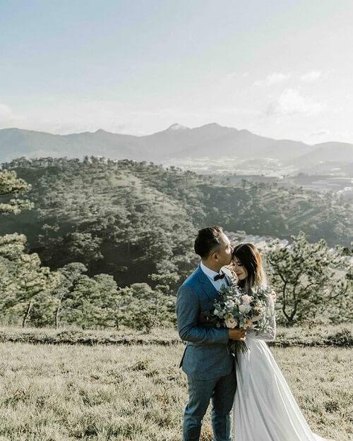 Top 20 studio chụp ảnh cưới đẹp nhất quận Thủ Đức, TPHCM - hình ảnh 17