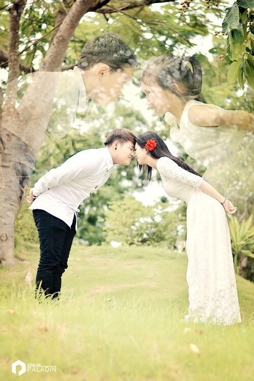 Top 20 studio chụp ảnh cưới đẹp nhất quận Thủ Đức, TPHCM - hình ảnh 18