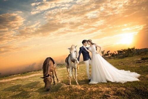 Top 20 studio chụp ảnh cưới đẹp nhất quận Thủ Đức, TPHCM - hình ảnh 19