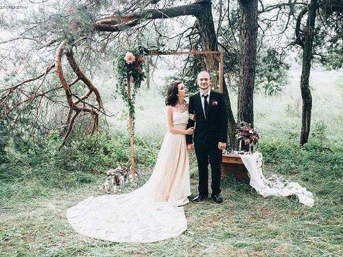 Top 20 studio chụp ảnh cưới đẹp nhất quận Thủ Đức, TPHCM - hình ảnh 20