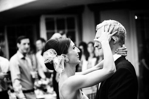 Top 20 studio chụp ảnh cưới đẹp nhất quận Thủ Đức, TPHCM - hình ảnh 4