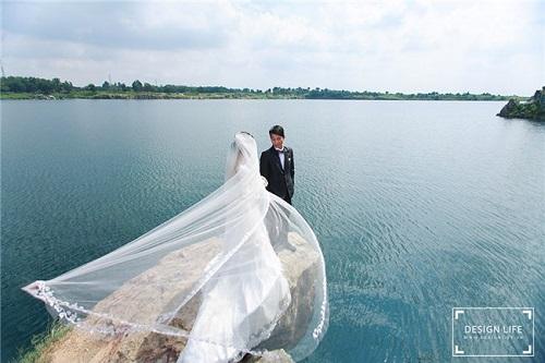 Top 20 studio chụp ảnh cưới đẹp nhất quận Thủ Đức, TPHCM - hình ảnh 5