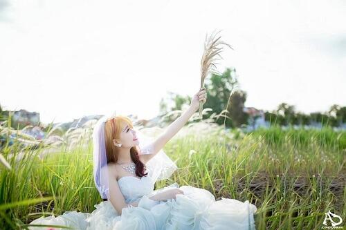 Top 20 studio chụp ảnh cưới đẹp nhất quận Thủ Đức, TPHCM - hình ảnh 9