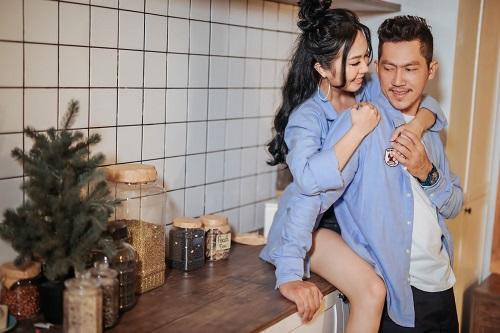 Top 10 Studio chụp ảnh cưới đẹp nhất TPHCM - Ảnh 3