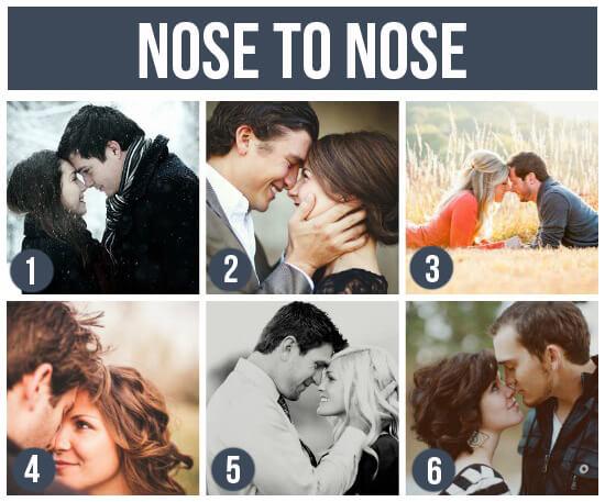 """Gợi ý cách tạo dáng chụp ảnh cưới """"CHUẨN"""" giúp các cặp đôi có những tấm hình cưới thật lung linh - hình 10"""