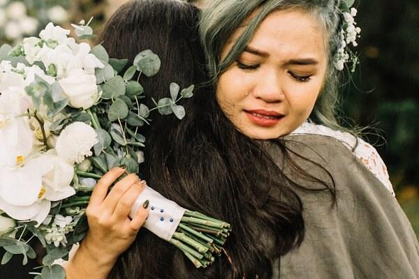 Kinh nghiệm chụp ảnh cưới ở Đà Lạt - hình 8